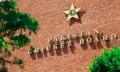 पाकिस्तान को लगा झटका, 10 खिलाड़ी कोविड-19 टेस्ट में पॉजिटिव आने से हटे