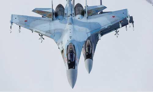 चीन ने पाकिस्तान के तीन हवाई अड्डों पर तैनात किये लड़ाकू जेट