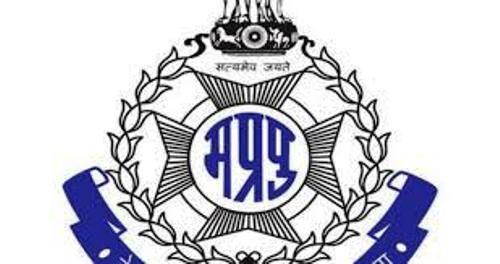 पुलिस की तैयारी कर रहे युवकों के लिए खुशखबरी, जल्द निकलेंगी भर्ती