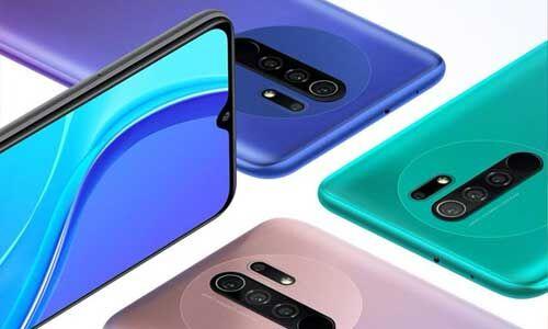 #Xiaomi : चार रियर कैमरे वाला होगा यह फोन, जानें सारी डीटेल