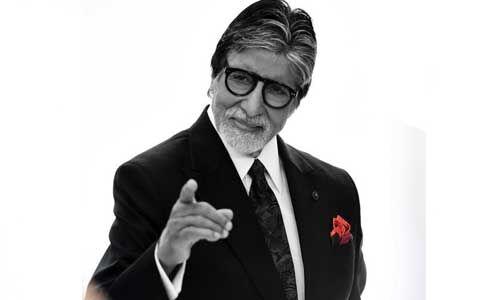अमिताभ बच्चन की आवाज वाली कॉलर ट्यून हटाने के लिए लगी याचिका वापस