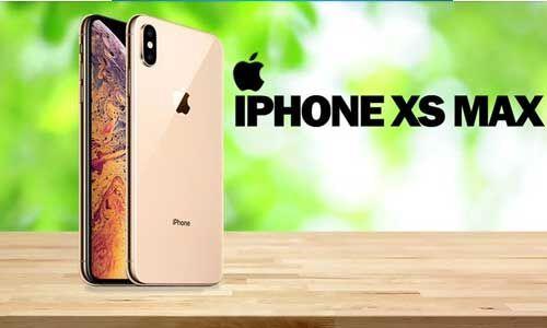 एप्पल आईफोन पर मिल रही है ₹40 हजार तक की छूट
