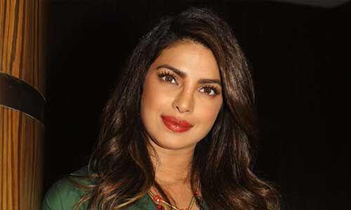 प्रियंका चोपड़ा ने अमेजन प्राइम के साथ की मल्टीमिलियन डॉलर की डील