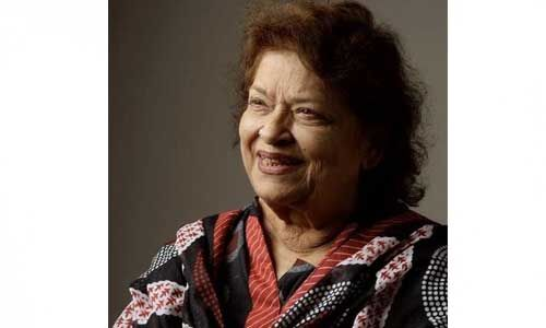 मशहूर कोरियोग्राफर सरोज खान ने गुरु नानक हॉस्पिटल में ली अंतिम साँस