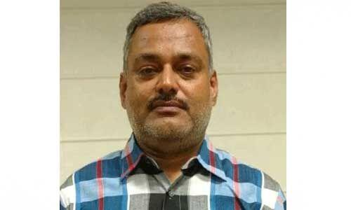 कानपुर एनकाउंटर : कौन है यह विकास दुबे, जिसके कारण गई 8 पुलिसकर्मियों की जान