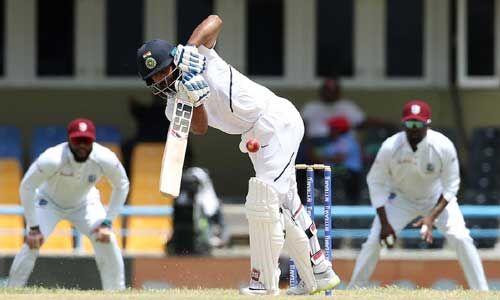 बुमराह कम तेज गेंदबाजों में शुमार, जिन्होंने तीनों फॉर्मैट में शानदार प्रदर्शन किया हो : बिशप