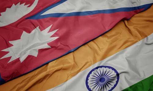 भारत-नेपाल ने सीमा विवाद सुलझाने उतारी संयुक्त सर्वे टीम, शुरू हुआ मापन कार्य