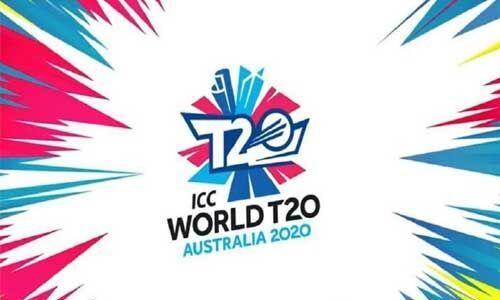क्रिकेट ऑस्ट्रेलिया ने टी20 वर्ल्ड कप 2020 को लेकर दिए यह संकेत