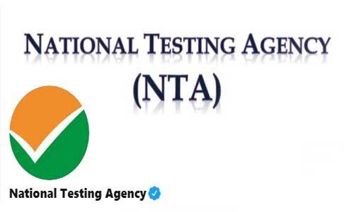 यूजीसी नेट, इग्नू समेत कई परीक्षाओं की सूचना