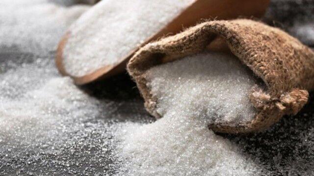 ग्वालियर : अब महंगी शक्कर मिलेगी, ये है कारण