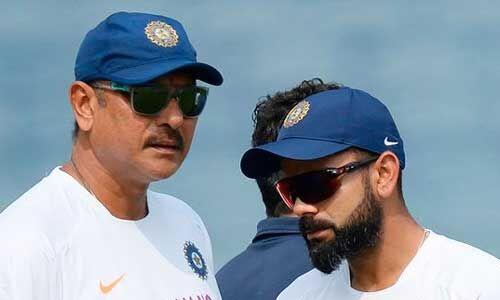 विदेशी दौरों पर टीम इंडिया की परफॉर्मेंस से खुश नहीं गांगुली