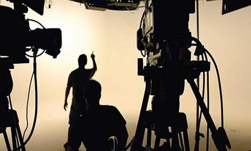 अब ऐतिहासिक स्मारकों में फिर से शुरू होगी फिल्मों की शूटिंग