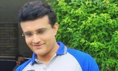 सौरव गांगुली ने 15 साल बाद किया बड़ा खुलासा, पढ़े पूरी खबर