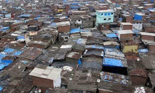 विश्व स्वास्थ्य संगठन ने की मुंबई के धारावी मॉडल की तारीफ