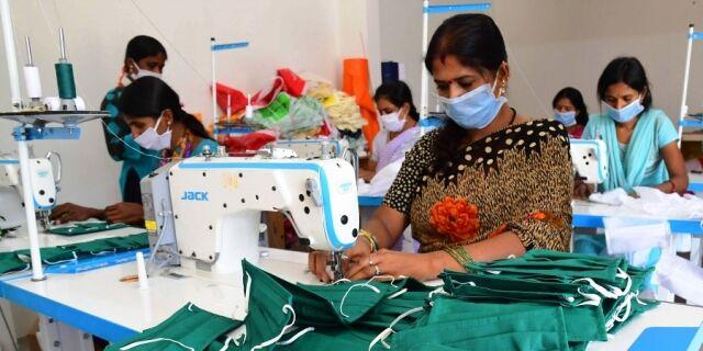 महिला उद्यमियों को जोडऩे के लिए कैट करेगा काम