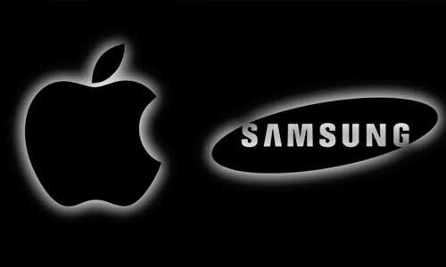 जानिए, ऐपल ने सैमसंग को क्यों चुकाया ₹7100 करोड़ का जुर्माना