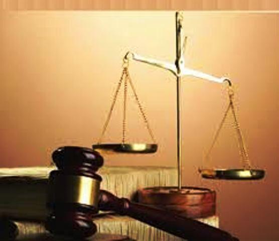 दंडात्मक नहीं सुधारात्मक है किशोर न्याय अधिनियम