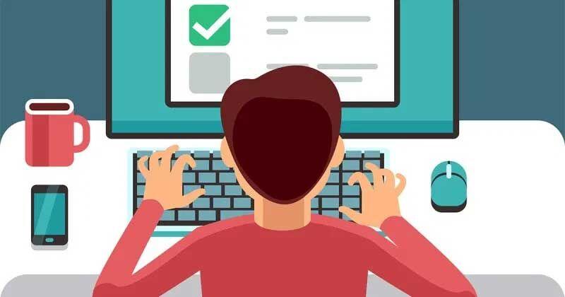 पश्चिम बंगाल के कॉलेजों में होगी ऑनलाइन भर्ती