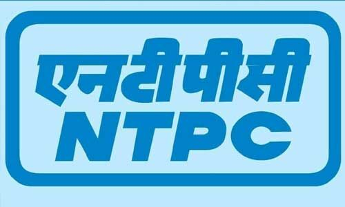 नेशनल थर्मल पावर कॉर्पोरेशन में निकली भर्ती