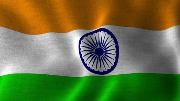 तिरंगे का अपमान नहीं सहेगा हिंदुस्तान