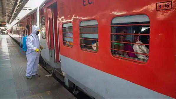 अधिकारी और जनप्रतिनिधि रुचि दिखाएं तो कम दूरी की ट्रेनें चल सकती हैं