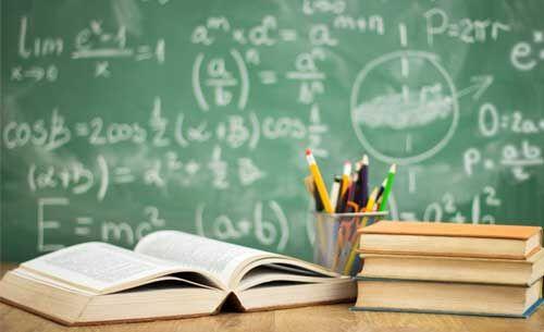 शिक्षा क्षेत्र के लिए गेम चेंजर साबित होगी नई शिक्षा व्यवस्था