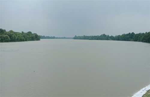 बिहार: जलप्रलय में बह गए 13 लोग, 13 साल बाद भी न जिंदा मिले, ना ही मुर्दा