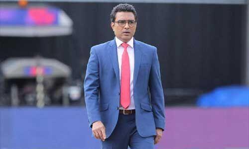अगले टी20 वर्ल्ड कप से पहले धोनी और पंत दोनों खेलेंगे 2 आईपीएल, देखना काफी रोमांचक होगा : संजय मांजरेकर