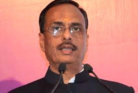 उपमुख्यमंत्री दिनेश शर्मा की तबीयत बिगड़ी