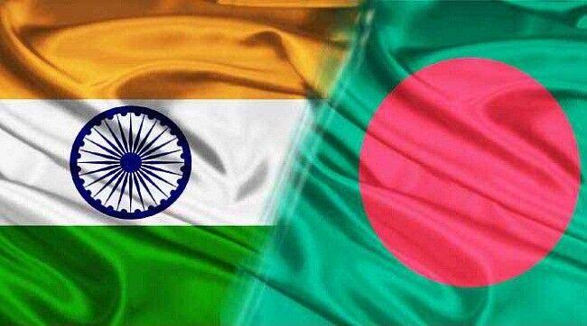 बांग्लादेशः भाषा बड़ी कि मजहब ?