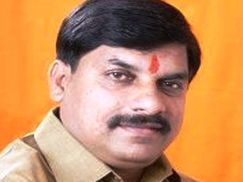 चुनाव आयोग ने मंत्री डॉ मोहन यादव पर लगाया प्रतिबन्ध