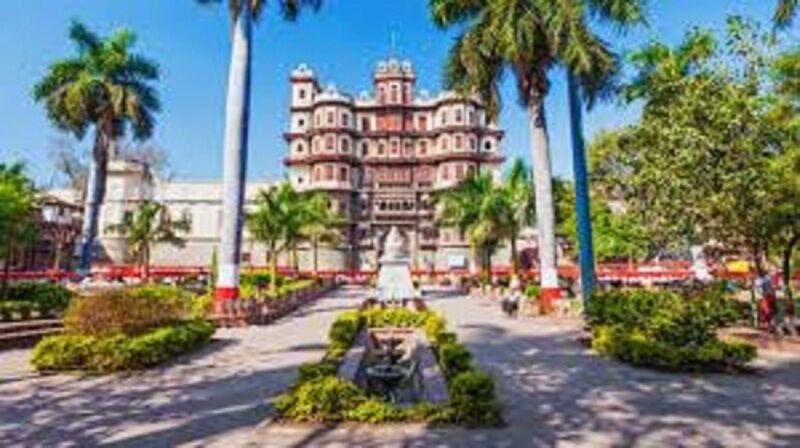 इंदौर बना देश का सर्वाधिक स्वच्छ शहर, भोपाल सातवें स्थान पर