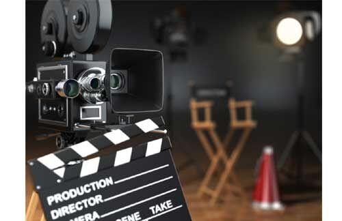 फिल्म और टीवी कार्यक्रमों की शूटिंग फिर से हो सकती है शुरू, प्रकाश जावड़ेकर ने जारी की SOP