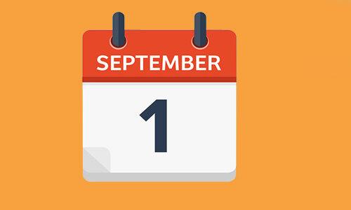 1 सितंबर से आपकी जेब पर पड़ेगा सीधा असर, जानें कैसे