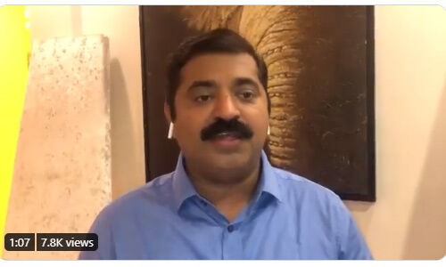 सुशांत सिंह केस : राम कदम ने रिया और मुंबई पुलिस पर लगाए सांठगांठ के आरोप
