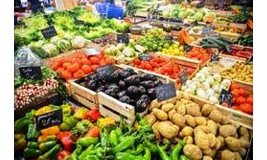 दालें, सब्जियां और सरसों का तेल हुई महंगी, जानें क्या है वजह