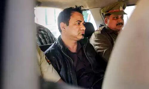 इलाहाबाद हाईकोर्ट का आदेश, तुरंत रिहा करें डॉ कफील खान को, भड़काऊ भाषण के आरोप में हुए थे गिरफ्तार