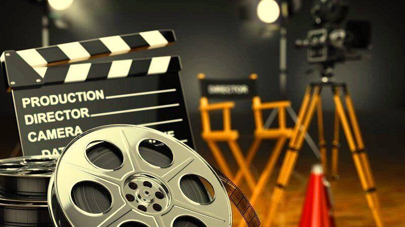 फिल्म जगत और नैतिकता