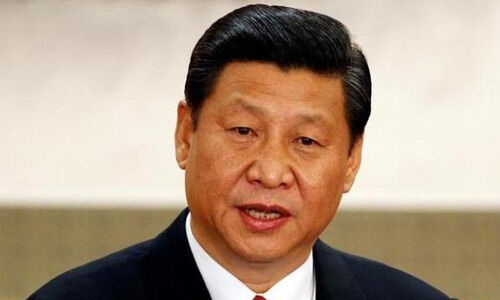 कोरोना को लेकर चीन के प्रयासों से दुनिया के लाखों लोगों की बची जान : शी जिनपिंग