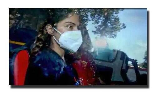 सुशांत मामले में ड्रग्स ऐंगल पर फंसीं रिया चक्रवर्ती, कोर्ट ने 14 दिनों के लिए भेजा जेल