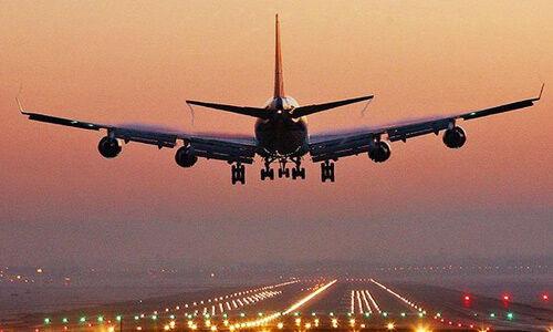 अब अयोध्या में बनने जा रहे एयरपोर्ट का नाम होगा मर्यादा पुरुषोत्तम श्रीराम