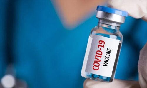 ऑक्सफोर्ड-एस्ट्राजेनेका वैक्सीन का ट्रायल फिर से हुआ शुरू, भारत में अब भी लगेगा समय