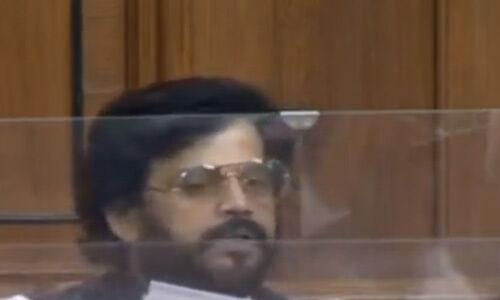 संसद में ड्रग्स पर मचे संग्राम के बीच फिर बोले BJP सासंद रवि किशन - बचा लो देश की जवानी को...
