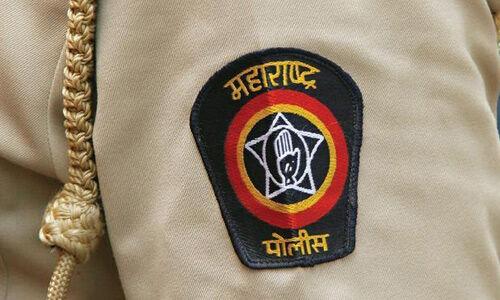 महाराष्ट्र : राज्य पुलिस में 12500 से अधिक पुलिसकर्मियों की होगी भर्ती
