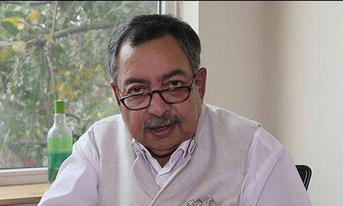 सुप्रीम कोर्ट से विनोद दुआ को मिली राहत, अगले आदेश तक के लिए गिरफ्तारी पर लगाई रोक