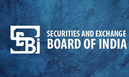 भारतीय प्रतिभूति एवं विनिमय बोर्ड में निकली भर्ती