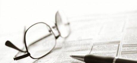 आखिर क्यों सिमट रही है पत्र-पत्रिकाओं की दुनिया