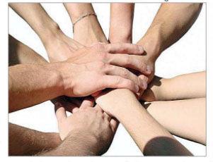 राष्ट्र की जीवन शैली है विविधता में एकता
