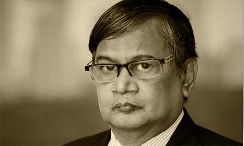 परमाणु वैज्ञानिक डॉ बसु का कोरोना से निधन, राष्ट्रपति और प्रधानमंत्री ने जताया दुख