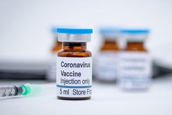 खुशखबरी : फरवरी तक आ सकती है कोरोना की स्वदेशी वैक्सीन